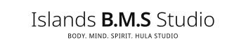 Islands BMS Studio /Korea,Japan,Hawaii